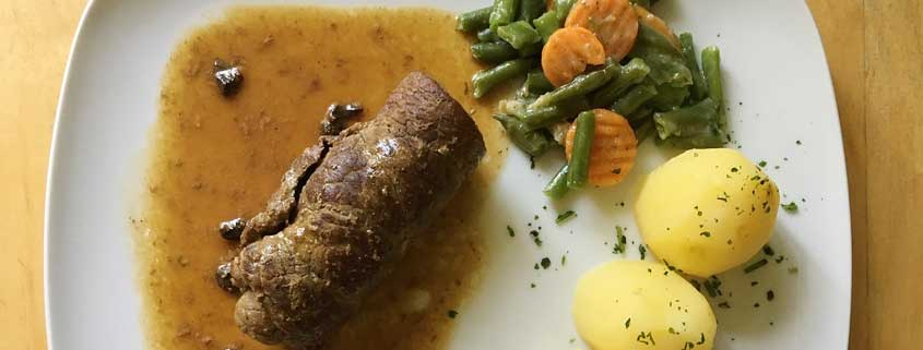 Cucina irlandese, cosa mangiare in Irlanda