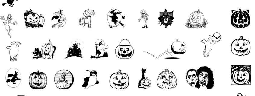 Immagini e disegni vari da colorare
