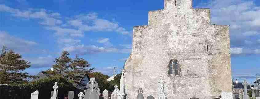 Cattedrale di Kilfenora