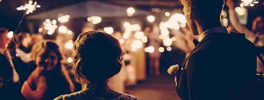 Matrimonio in Irlanda