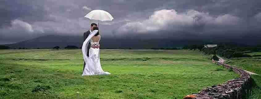 Sposarsi in Irlanda