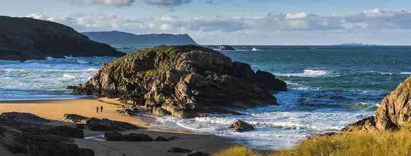 Tavole da Surf Donegal