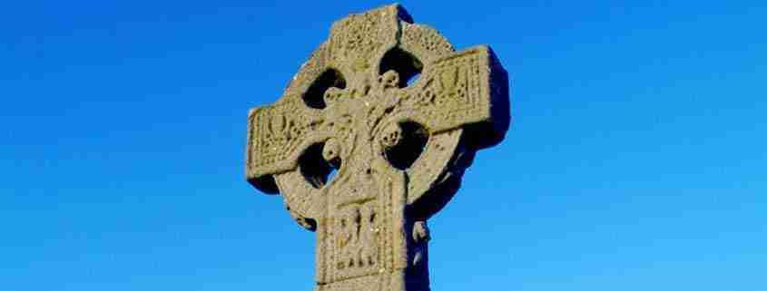 Simbolismo della croce