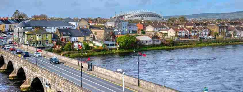 Contea di Limerick
