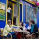 Pub e locali a Galway