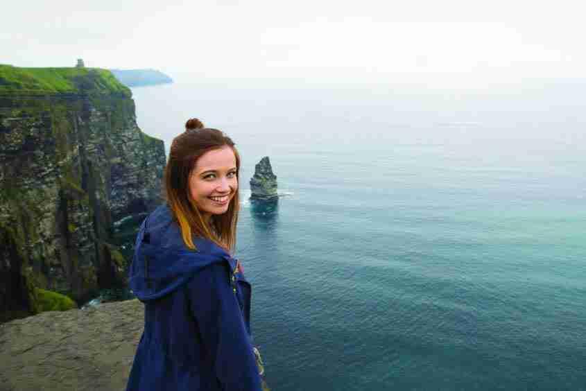 Irlandaonline, guida al turismo in Irlanda