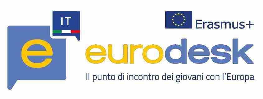Eurodesk