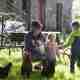 Guida agli assegni familiari in Irlanda
