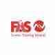 FAS, l'ufficio di collocamento irlandese
