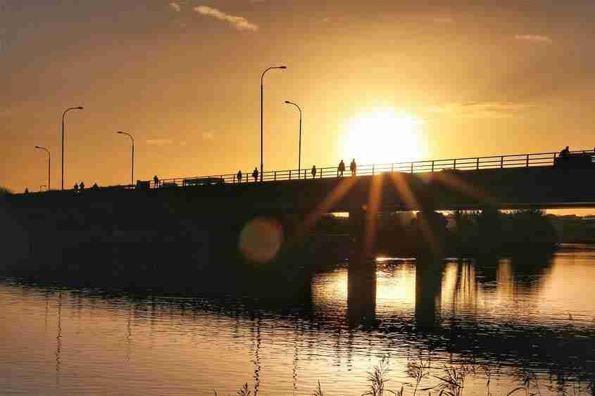 Offerte di lavoro in Irlanda