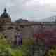 Irlanda in festa a Urbino