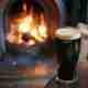 Consumatori di birre Guinness e beer ranking